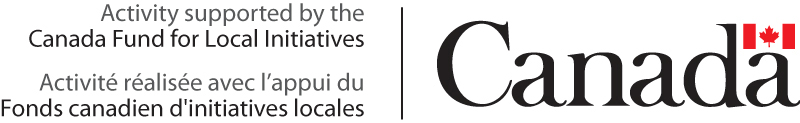 canada fund for local initiatives