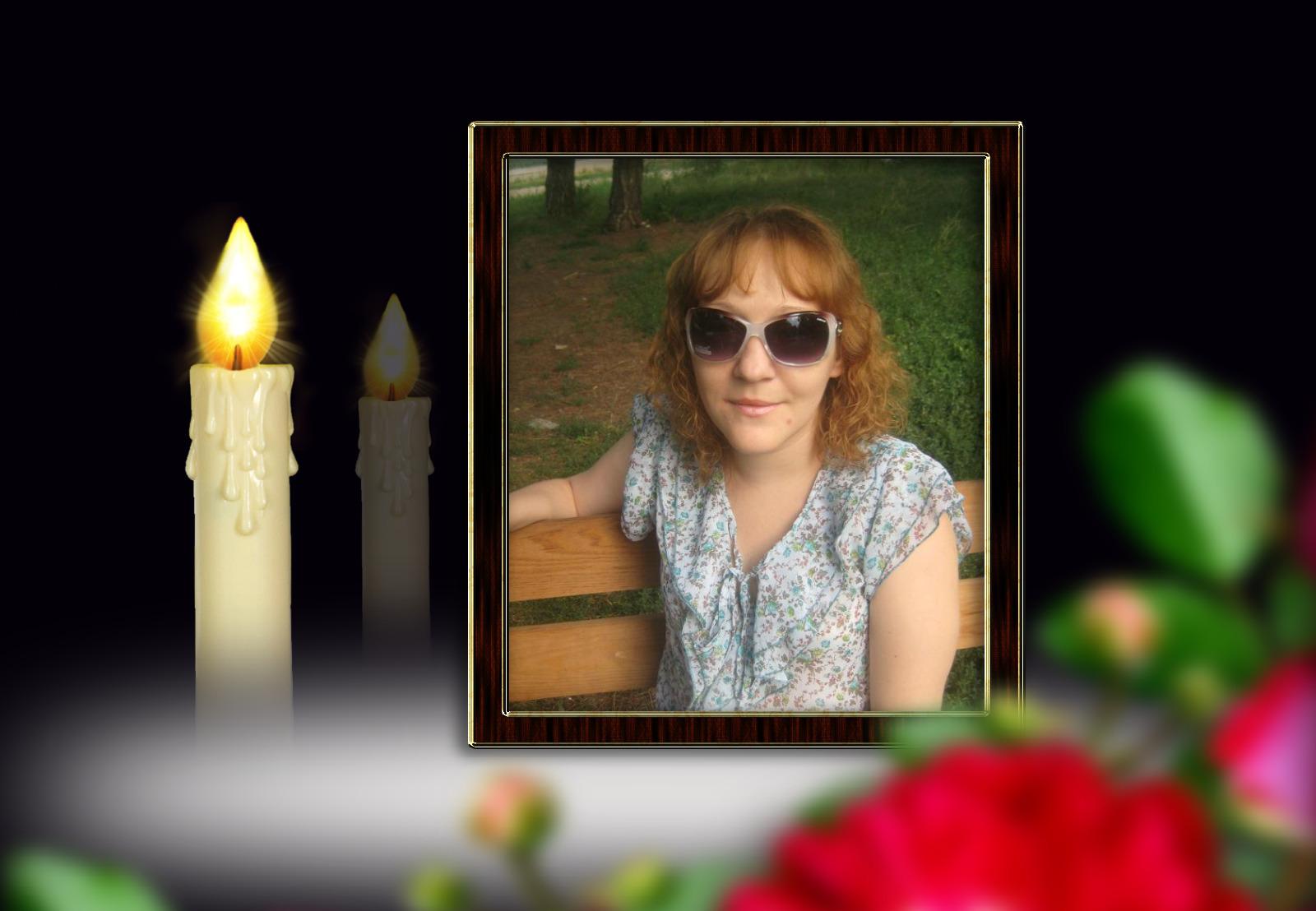 Наталія Мовчан-Малинська